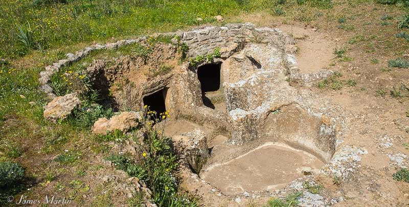 domus de Janus